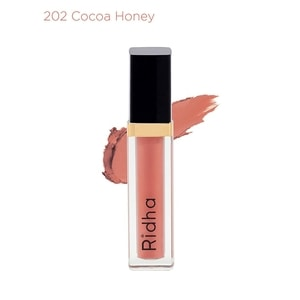 Cocoa Honey 202