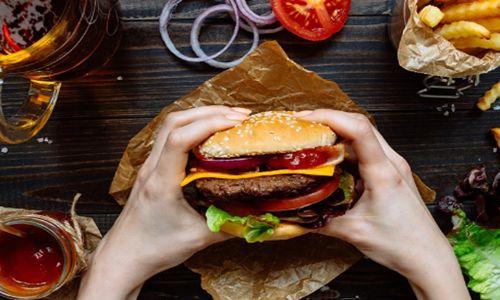 5 Tips Pola Makan Untuk Kesehatan