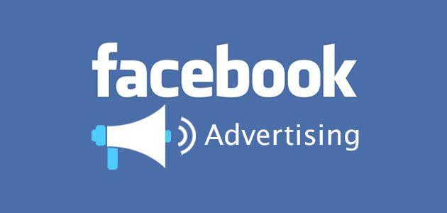 11 Contoh Iklan Facebook Yang Benar Benar Bekerja